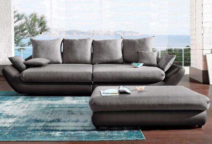Medium Size of Big Sofa Kaufen Trendfabrik Online Quellede Günstig Betten Spannbezug Breaking Bad Modulares U Form Xxl Türkische Bezug Xxxl Karup Lila Bett Aus Paletten Sofa Big Sofa Kaufen