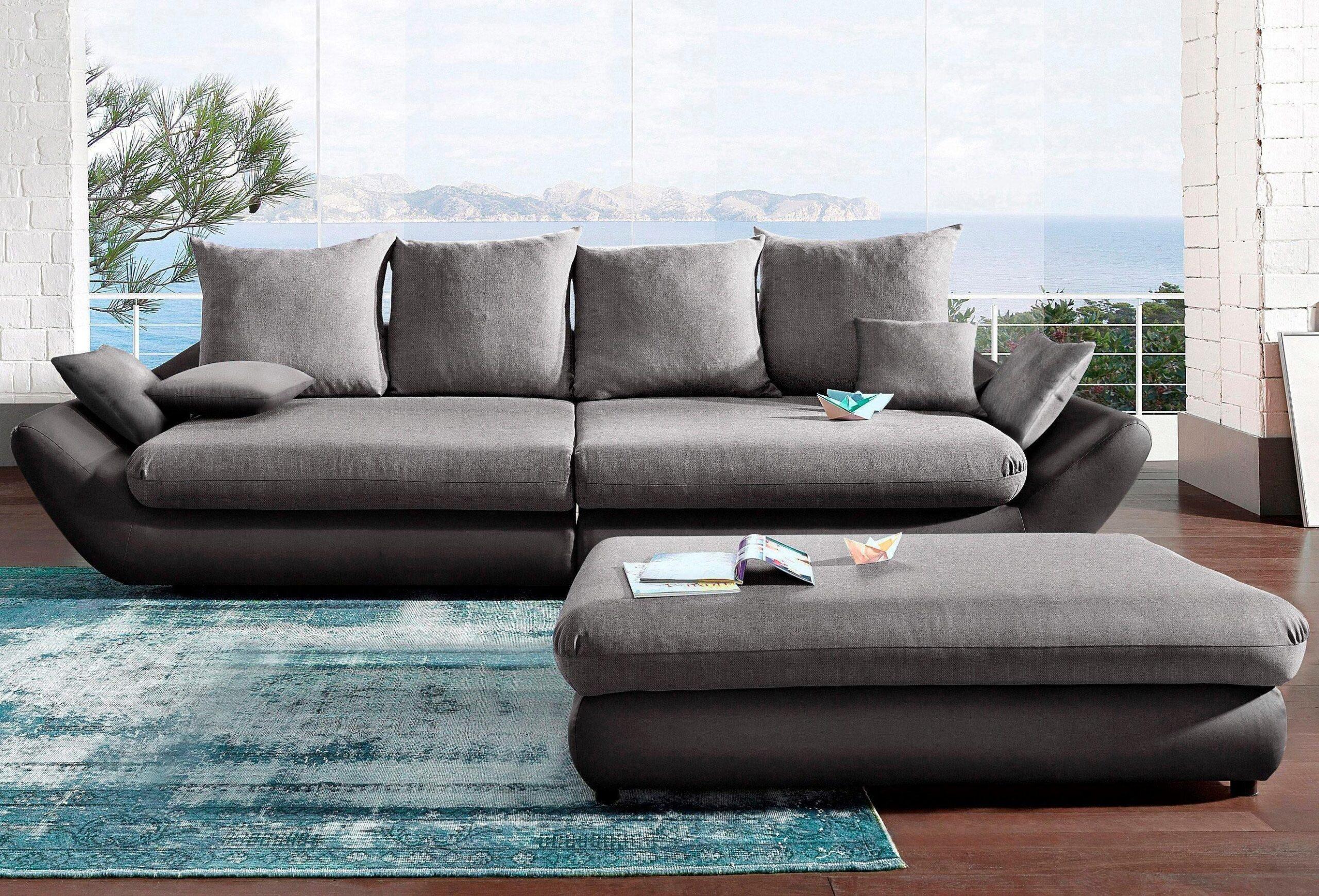 Full Size of Big Sofa Kaufen Trendfabrik Online Quellede Günstig Betten Spannbezug Breaking Bad Modulares U Form Xxl Türkische Bezug Xxxl Karup Lila Bett Aus Paletten Sofa Big Sofa Kaufen