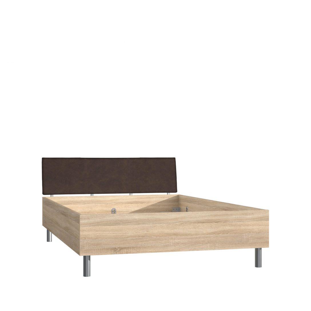 Large Size of Bett 190x90 Jugendbett In Old Wood Nachbildung Liegeflche 140 200 Cm Eiche Sonoma Betten 160x200 140x200 Poco Zum Ausziehen Massivholz 180x200 Rattan Outlet Bett Bett 190x90