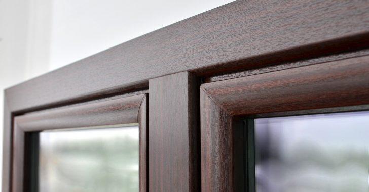 Medium Size of Fenster Mit Eingebauten Rolladen Obi Rolladenkasten Einbruchschutz Folie Günstig Kaufen Preisvergleich Einbruchsicherung Dreh Kipp Rc3 Nachrüsten Fenster Fenster Drutex