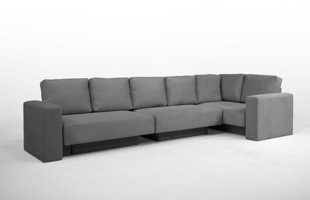 Large Size of Choice 5 Feydom Modular Sofa Furniture Leasing Weiches Antikes Stoff Grau Reinigen Günstig Kaufen Rotes Echtleder Karup Ewald Schillig Halbrundes Hersteller Sofa Modulares Sofa
