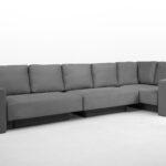 Modulares Sofa Sofa Choice 5 Feydom Modular Sofa Furniture Leasing Weiches Antikes Stoff Grau Reinigen Günstig Kaufen Rotes Echtleder Karup Ewald Schillig Halbrundes Hersteller