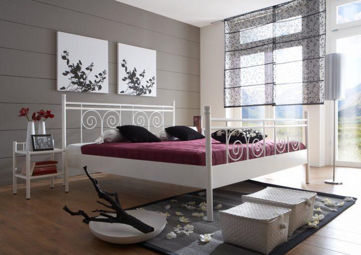 Medium Size of Dico Rhodos Bettgestell Amerikanische Betten Tempur Günstig Kaufen Test Japanische Amazon 180x200 Flexa Ikea 160x200 Joop Jabo Luxus Frankfurt Bonprix Meise Bett Dico Betten