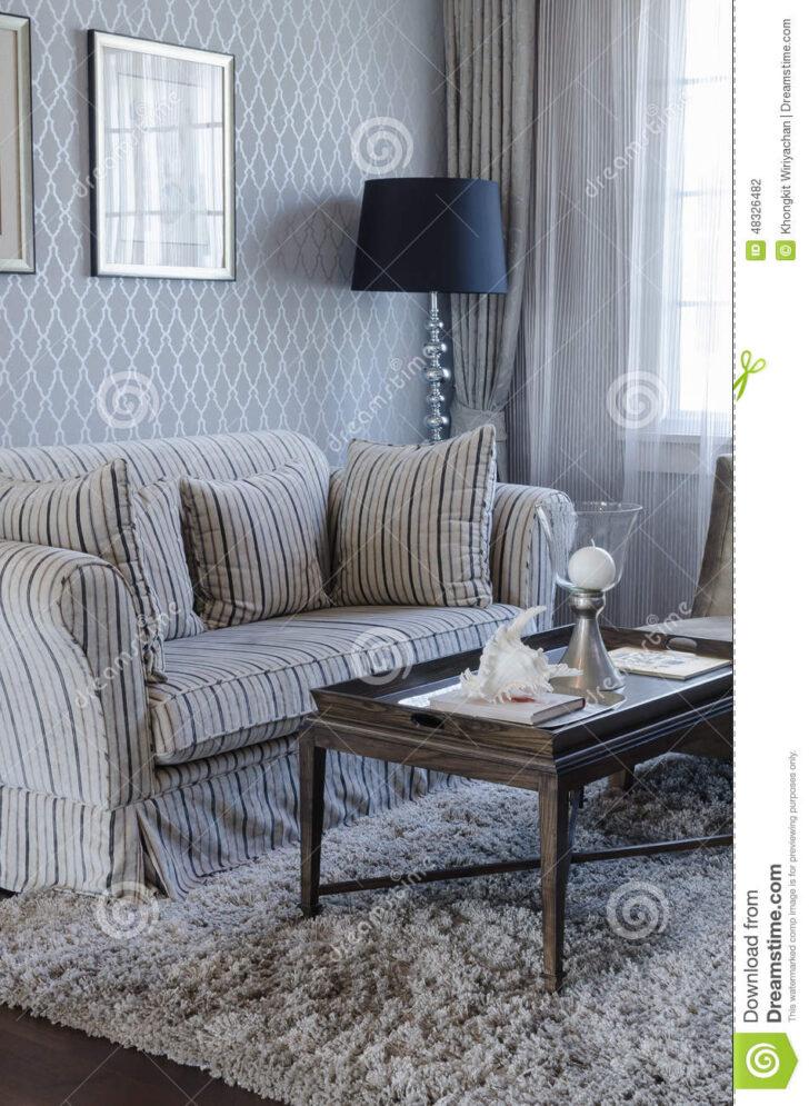 Medium Size of Sofa Kissen Luxuswohnzimmer Mit Klassischem Lila Tom Tailor Elektrischer Sitztiefenverstellung Höffner Big Günstiges Bettfunktion Aus Matratzen Keilkissen Sofa Sofa Kissen