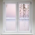 Klebefolie Fenster Fenster Klebefolie Fr Fenster Anbringen Sichtschutz Weru Preise Einbruchschutz Folie Fliegengitter Maßanfertigung Sichtschutzfolie Einseitig Durchsichtig Austauschen