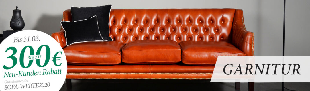 Large Size of Chesterfield Garnitur Original Englische Garnituren Boxspring Sofa Mit Schlaffunktion 3 Sitzer Grau Große Kissen Togo Dauerschläfer Relaxfunktion Xxxl 2 Sofa Sofa Englisch