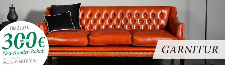Medium Size of Chesterfield Garnitur Original Englische Garnituren Boxspring Sofa Mit Schlaffunktion 3 Sitzer Grau Große Kissen Togo Dauerschläfer Relaxfunktion Xxxl 2 Sofa Sofa Englisch