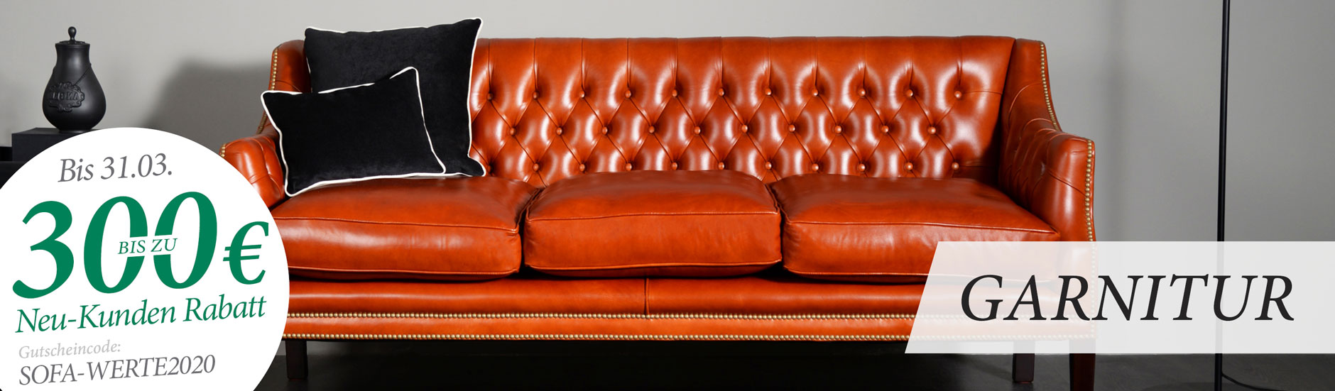 Full Size of Chesterfield Garnitur Original Englische Garnituren Boxspring Sofa Mit Schlaffunktion 3 Sitzer Grau Große Kissen Togo Dauerschläfer Relaxfunktion Xxxl 2 Sofa Sofa Englisch