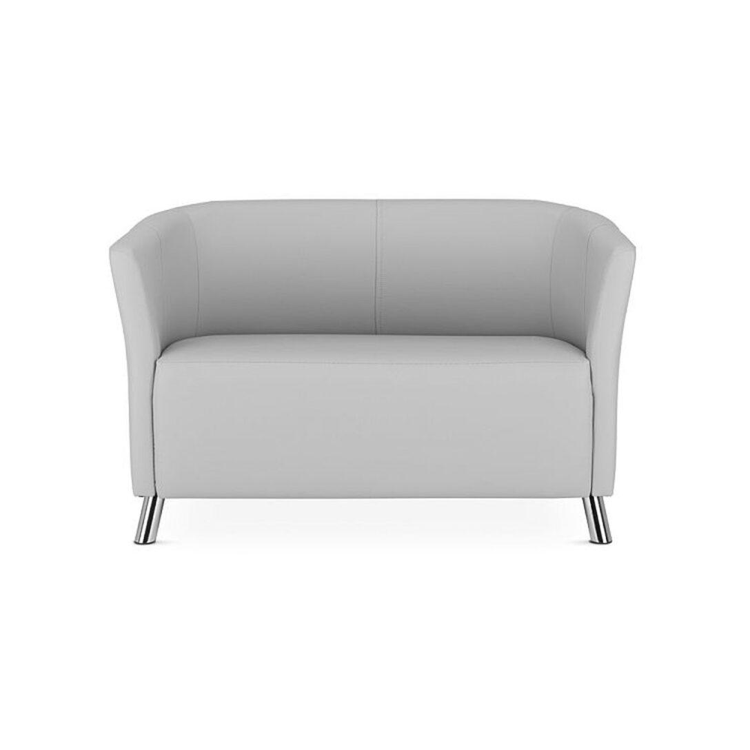 Large Size of Sofa Kunstleder Lounger Sessel Columbia Duo 2 Sitzer Höffner Big Poco Samt Auf Raten Himolla Mit Bettkasten überwurf Modernes Englisches Mondo L Sofa Sofa Kunstleder