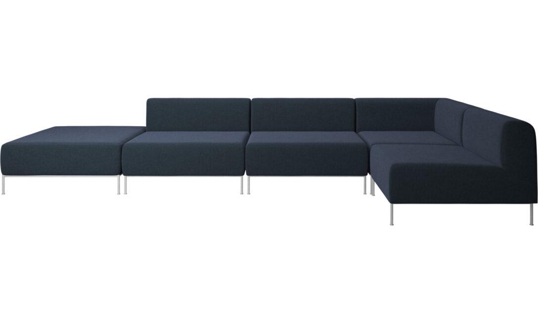 Large Size of Modulares Sofa Mit Schlaffunktion Lennon Modular Set Flex Dhel Westwing System Leder Ikea Kissen Federkern Weißes Mega Big Kolonialstil Xxxl Sitzhöhe 55 Cm Sofa Modulares Sofa