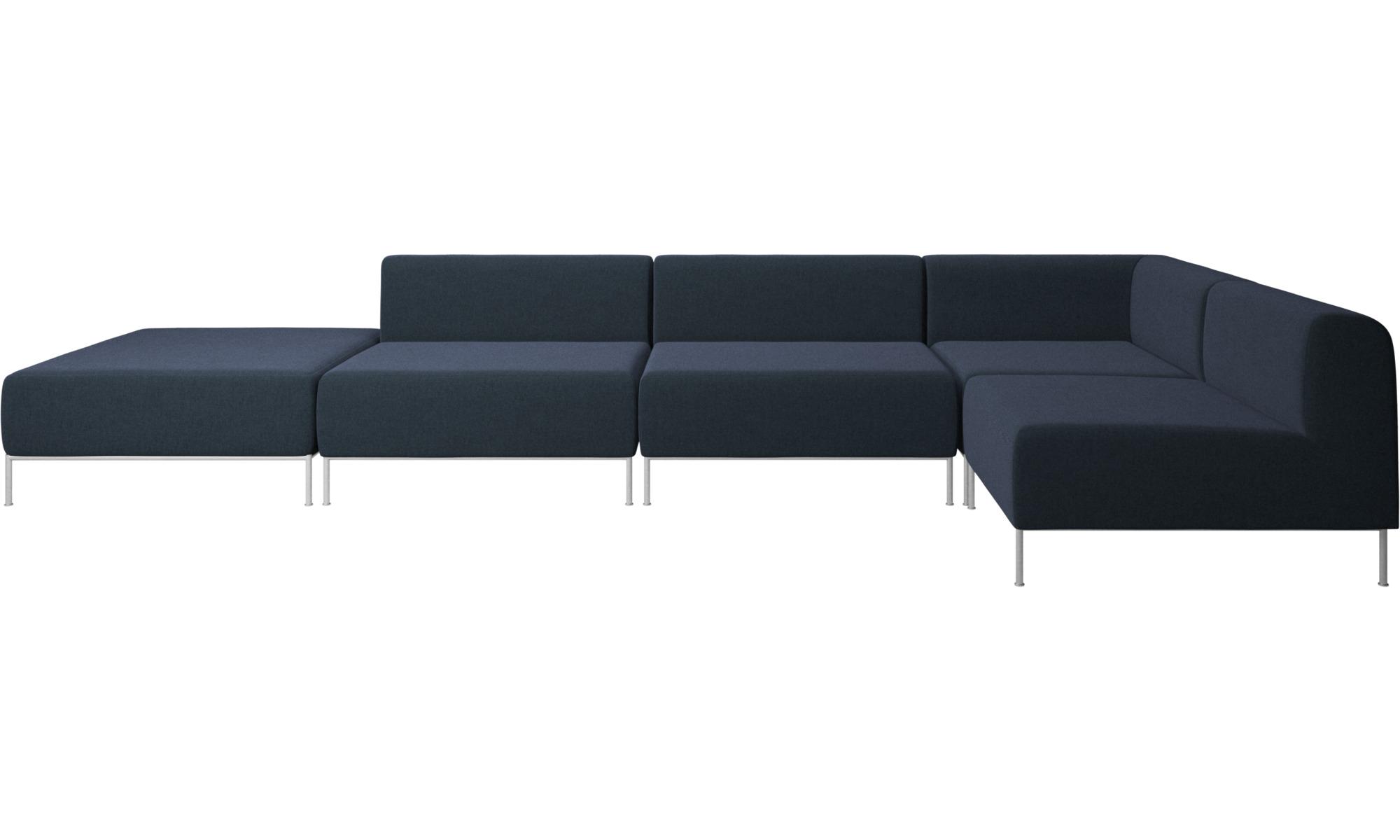 Full Size of Modulares Sofa Mit Schlaffunktion Lennon Modular Set Flex Dhel Westwing System Leder Ikea Kissen Federkern Weißes Mega Big Kolonialstil Xxxl Sitzhöhe 55 Cm Sofa Modulares Sofa