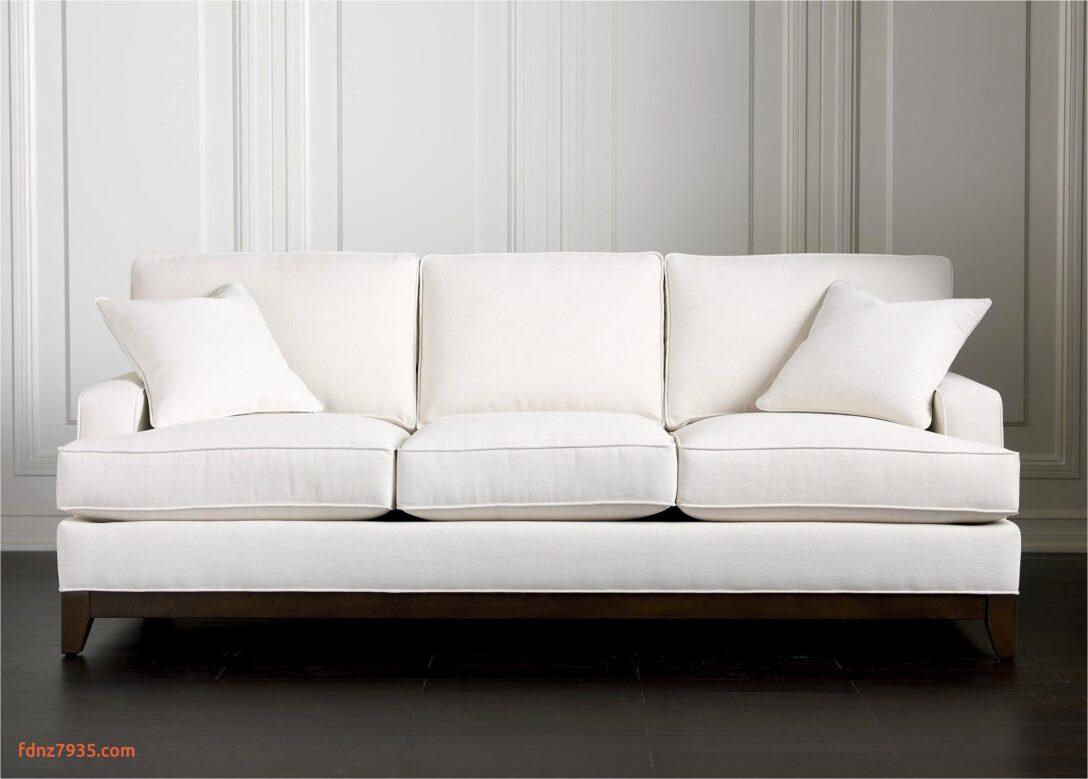 Large Size of Langes Sofa 29 Best Of Extra Mit Chaiselongue 2 Sitzer Stilecht Big Günstig Englisch Esstisch Modulares Stressless Türkische Ohne Lehne Blau Benz Leder Braun Sofa Langes Sofa