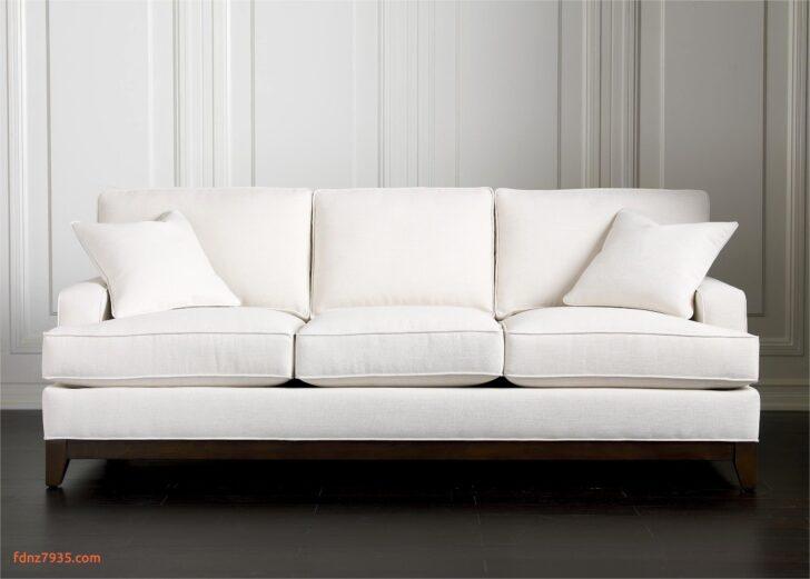 Medium Size of Langes Sofa 29 Best Of Extra Mit Chaiselongue 2 Sitzer Stilecht Big Günstig Englisch Esstisch Modulares Stressless Türkische Ohne Lehne Blau Benz Leder Braun Sofa Langes Sofa