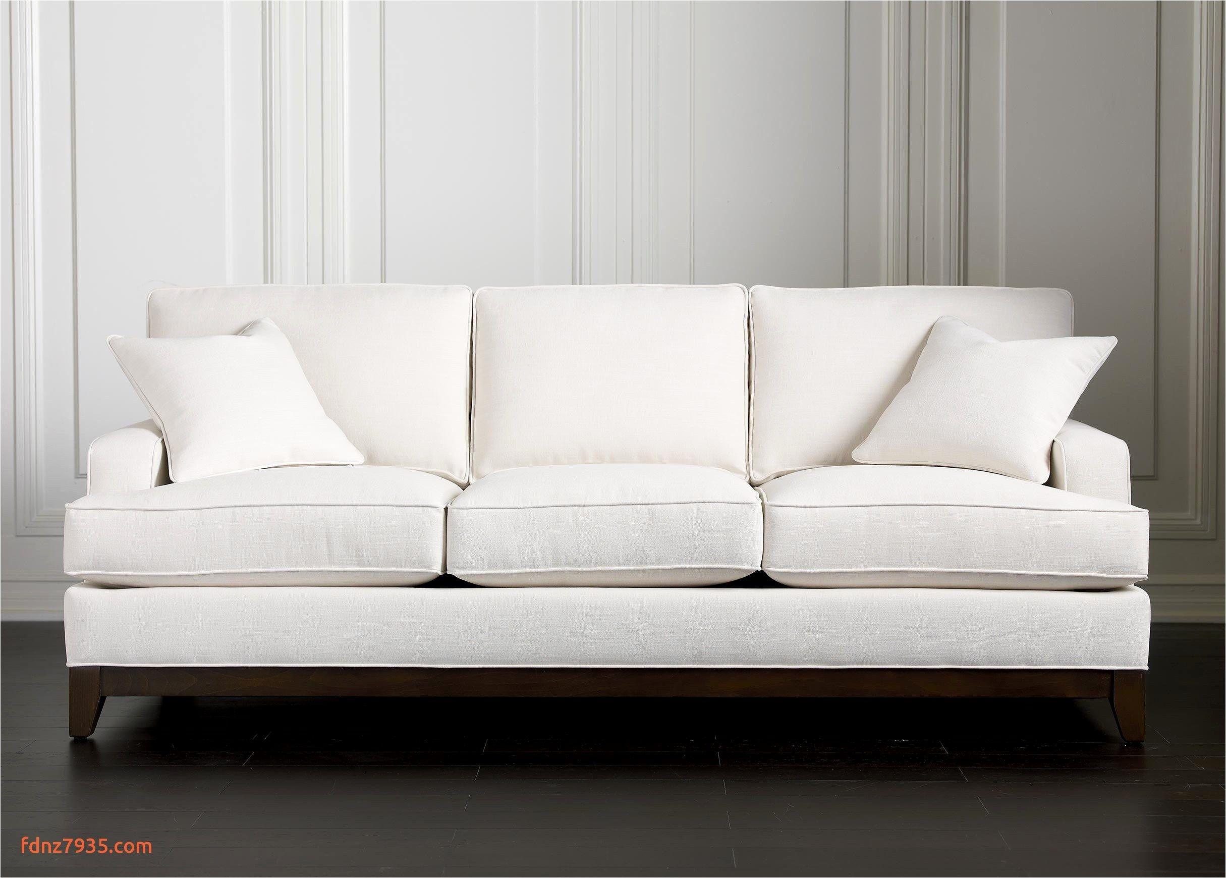 Full Size of Langes Sofa 29 Best Of Extra Mit Chaiselongue 2 Sitzer Stilecht Big Günstig Englisch Esstisch Modulares Stressless Türkische Ohne Lehne Blau Benz Leder Braun Sofa Langes Sofa