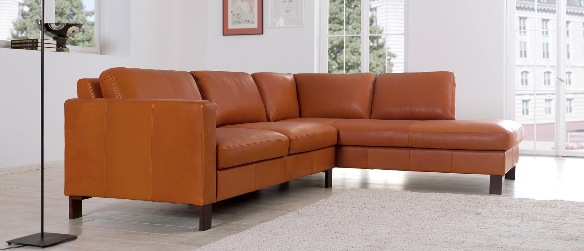 Full Size of Leder Sofa Ikea Ledersofa Schweiz 3er Couch Cognac Vintage Braun Echtleder Bed Design Set 3 Sitzer Kaufen Schwarz Designer 2 Weiss Gebraucht Rot Ledersofas Mit Sofa Leder Sofa