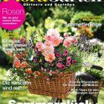 Garten Zeitschrift Gruner Jahr Verkauft Flora An Deutschen Bauernverlag Heizstrahler Trennwand Stapelstühle Pool Guenstig Kaufen Schaukelstuhl Spielhaus Garten Garten Zeitschrift