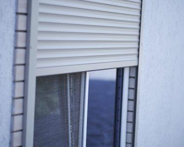 Fenster Mit Rolladenkasten Fenster Fenster Mit Rolladenkasten Rollladen Typen Ihren Unterschieden Aroundhome Bett Lattenrost Alu 90x200 Und Matratze Veka Küche Günstig Elektrogeräten