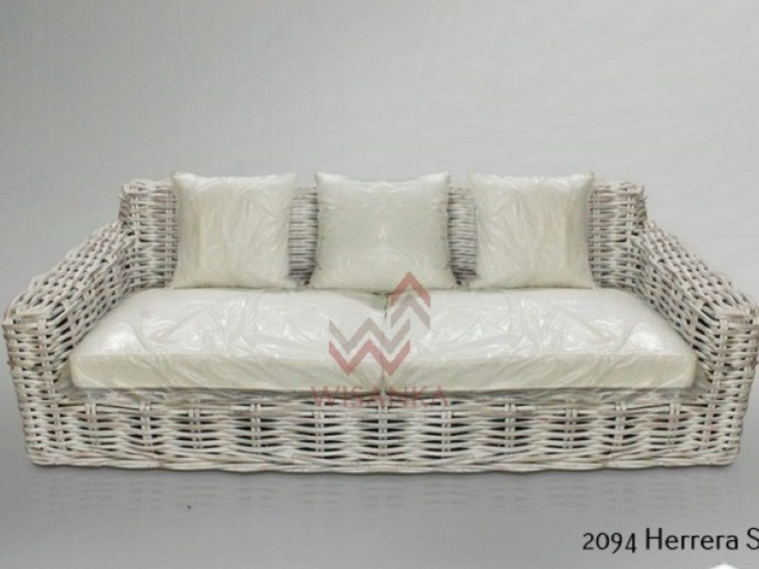 Large Size of Rattan Sofa Table Dining Used For Sale Corner And Chairs Cheap Indoor Bed Australia Furniture Singapore Joo Chiat Vintage Set Outdoor Grey Cover Wilko Sofa Rattan Sofa