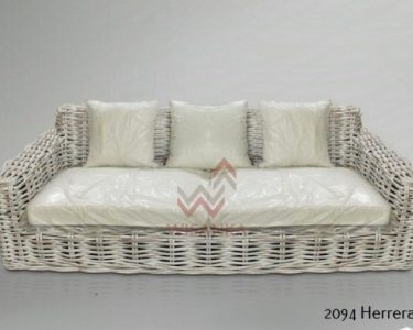 Rattan Sofa Sofa Rattan Sofa Table Dining Used For Sale Corner And Chairs Cheap Indoor Bed Australia Furniture Singapore Joo Chiat Vintage Set Outdoor Grey Cover Wilko