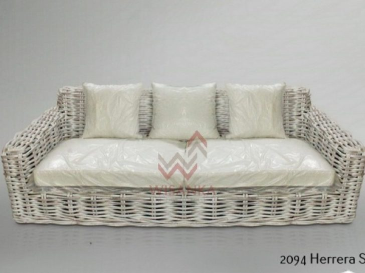 Medium Size of Rattan Sofa Table Dining Used For Sale Corner And Chairs Cheap Indoor Bed Australia Furniture Singapore Joo Chiat Vintage Set Outdoor Grey Cover Wilko Sofa Rattan Sofa