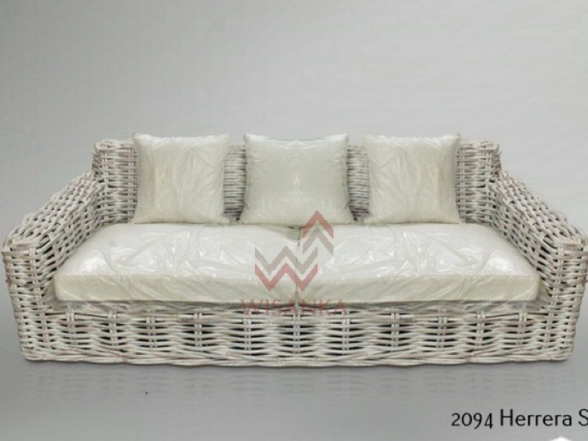 Full Size of Rattan Sofa Table Dining Used For Sale Corner And Chairs Cheap Indoor Bed Australia Furniture Singapore Joo Chiat Vintage Set Outdoor Grey Cover Wilko Sofa Rattan Sofa