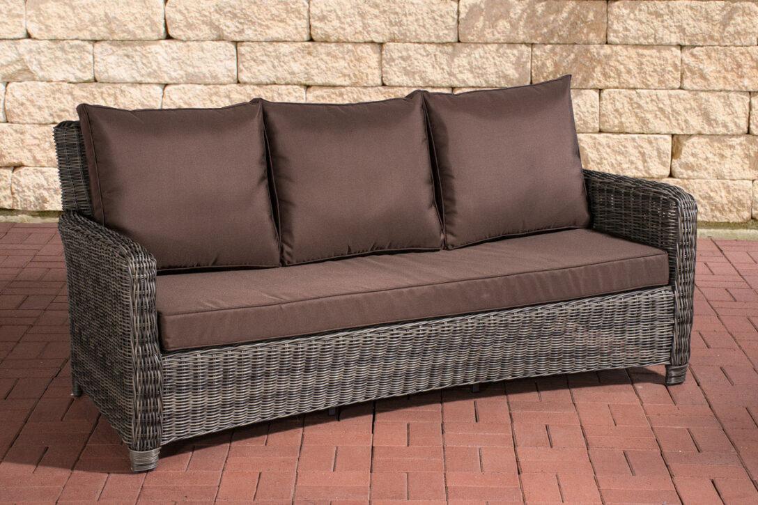 Large Size of Couch Rund Klein Sofa Oval Rundecke Med Runde Former Arundel Bed Rundy Leather Günstig Kaufen U Form Karup 2 Sitzer Mit Schlaffunktion Inhofer Schlaf Sofa Sofa Rund