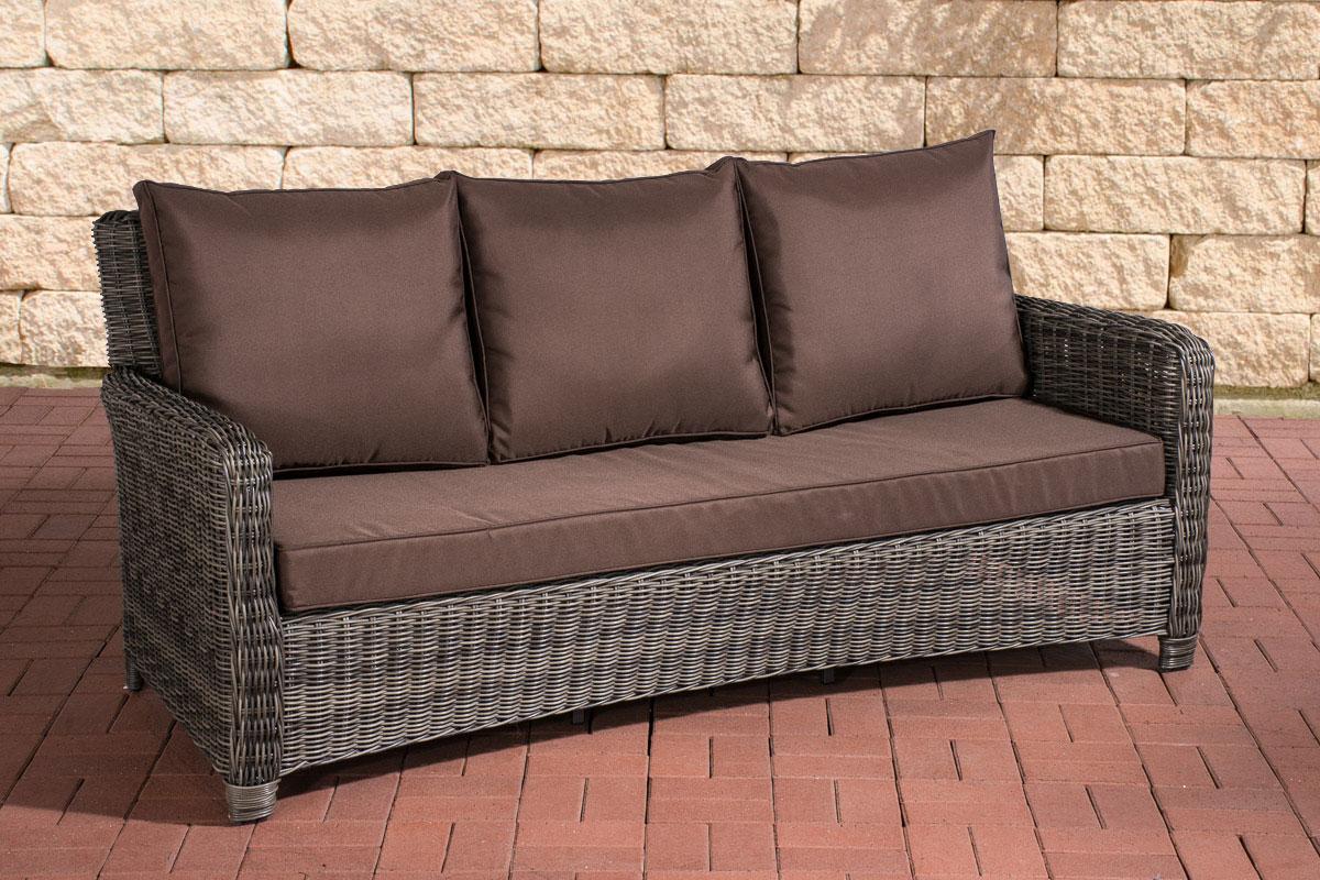 Full Size of Couch Rund Klein Sofa Oval Rundecke Med Runde Former Arundel Bed Rundy Leather Günstig Kaufen U Form Karup 2 Sitzer Mit Schlaffunktion Inhofer Schlaf Sofa Sofa Rund