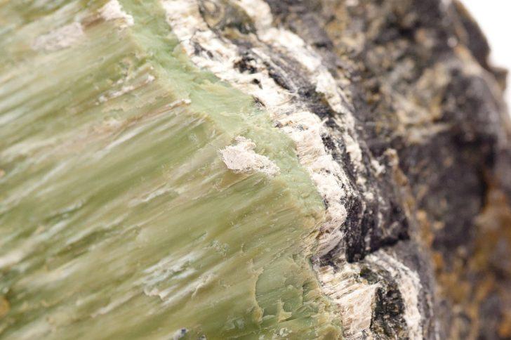 Medium Size of Fenster Erneuern Kosten Austauschen Nachtspeicherheizung Mit Asbest Muss Insektenschutz Sprossen Auf Maß Rc3 Veka Einbruchsicherung Aluplast Aco 3 Fach Fenster Fenster Erneuern Kosten