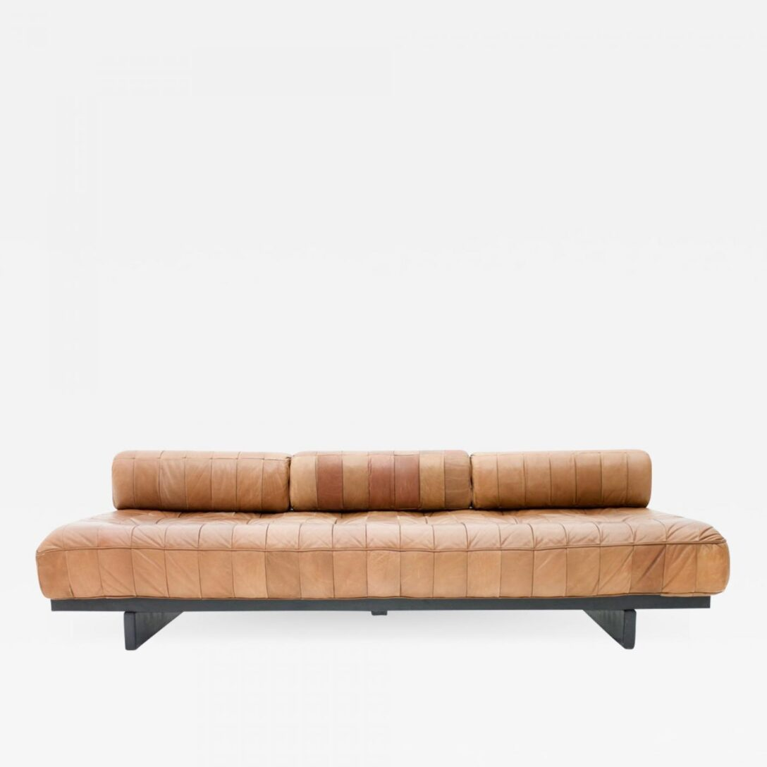 Large Size of De Sede Sessel Gebraucht Schweiz Sofa Ds 47 Preise Couch Furniture Uk Endless 600 By For Sale Patchwork Leather Daybed 80 Bed Schlafzimmer Kommode Weiß Sofa De Sede Sofa