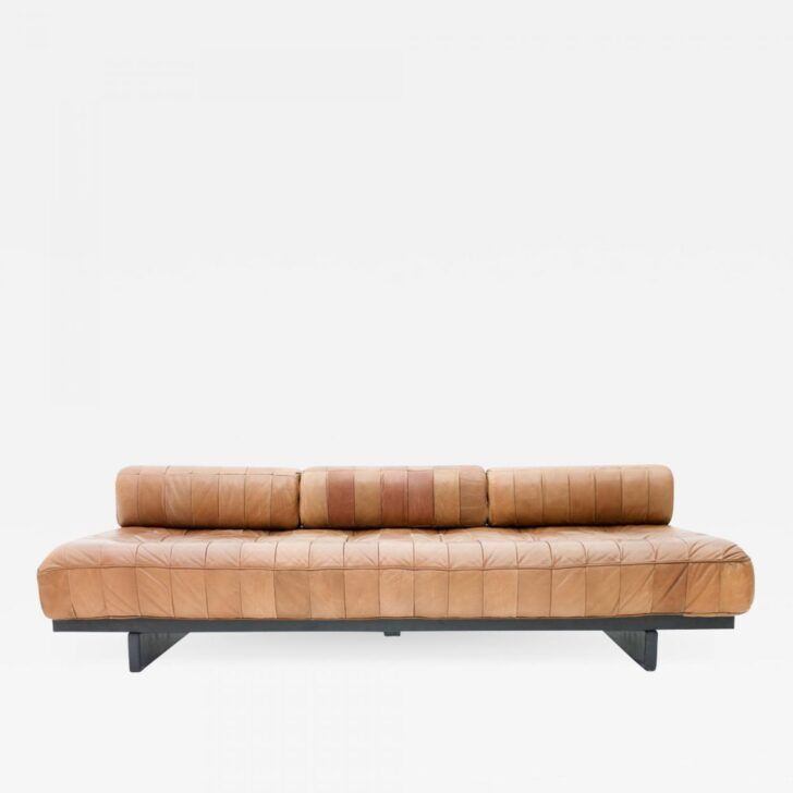 Medium Size of De Sede Sessel Gebraucht Schweiz Sofa Ds 47 Preise Couch Furniture Uk Endless 600 By For Sale Patchwork Leather Daybed 80 Bed Schlafzimmer Kommode Weiß Sofa De Sede Sofa
