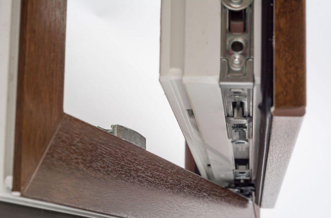 Large Size of Trocal Fenster Veka Weru Salamander Einbruchschutz Nachrüsten Aluminium Rc 2 Konfigurieren Insektenschutz Standardmaße Winkhaus Reinigen Sichtschutz Fenster Sicherheitsbeschläge Fenster Nachrüsten