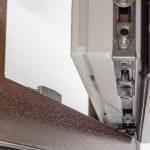 Sicherheitsbeschläge Fenster Nachrüsten Fenster Trocal Fenster Veka Weru Salamander Einbruchschutz Nachrüsten Aluminium Rc 2 Konfigurieren Insektenschutz Standardmaße Winkhaus Reinigen Sichtschutz