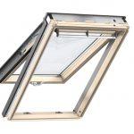 Velux Fenster Preise Fenster Velux Fenster Preise Dachfenster Preisliste 2018 Einbau Hornbach Veludachfenster Gpl 3050 Online Kaufen Internorm Schüko Rollos Innen Dampfreiniger Abus