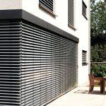 Sonnenschutz Fenster Home Hawo Sonnenschutztechnik Gmbh Standardmaße Plissee Dreifachverglasung Für Zwangsbelüftung Nachrüsten Fototapete Schüco Kaufen Fenster Sonnenschutz Fenster