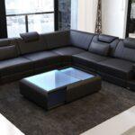 L Form Sofa Sofa L Form Sofa Ragusa Couch In Als Modernes Ecksofa Leder Badezimmer Fliesen Blau Regale Aus Europaletten Hotel Bad Oldesloe Kisten Regal Küche Holz Weiß Baden
