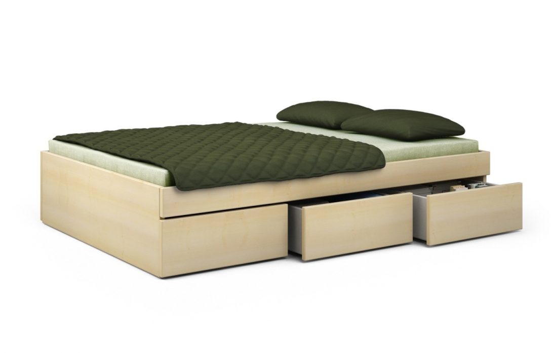 Large Size of Bett Rückwand Betten Mit Aufbewahrung Breckle Kolonialstil Stauraum 200x200 Ausziehbett Regal Nach Maß Günstig Kopfteile Für Designer Flach 140x220 Bett Bett 140x200 Günstig