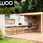 Lounge Set Garten Loungemöbel Holz Swimmingpool Spielhaus Spielanlage Lärmschutzwand Kosten Gewächshaus Klettergerüst Schaukel Für Beistelltisch Garten überdachung Garten