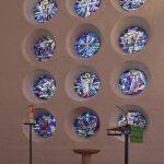 Runde Fenster Fenster Fenster Dateismb Rechtsjpg Wikipedia Polnische Dachschräge Bauhaus Gitter Einbruchschutz Einbauen Kosten Tauschen Zwangsbelüftung Nachrüsten Einbruchsicher