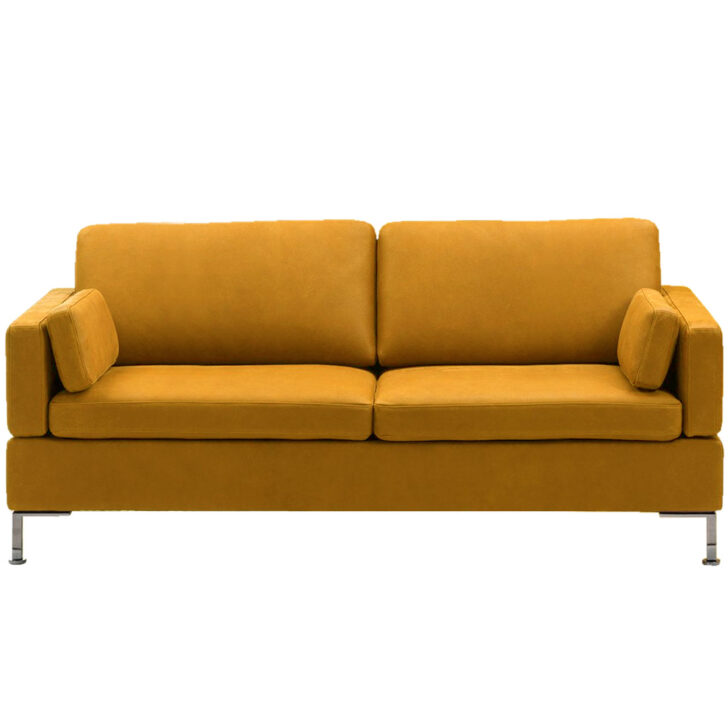 Medium Size of Sofa Sitzhöhe 55 Cm Brhl System O 2 55cm Sitztiefe Mbel Shop Stoff Federkern Garten Ecksofa Rattan 2er Grau Wildleder L Form Günstig Kaufen 3 Teilig Mit Sofa Sofa Sitzhöhe 55 Cm