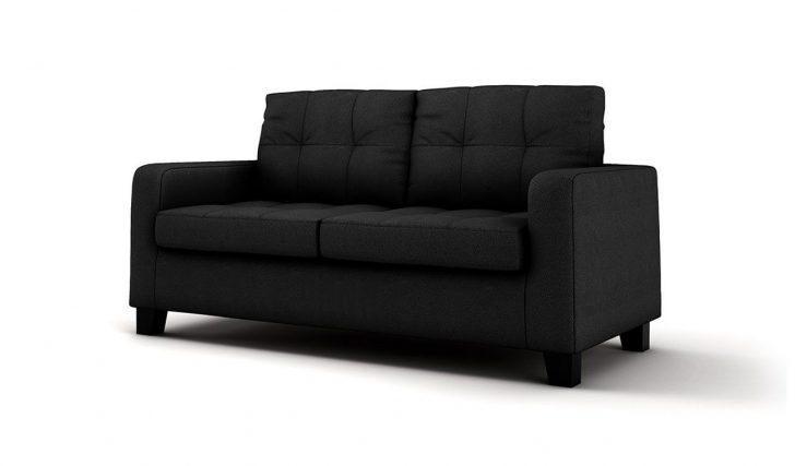 Medium Size of Zweisitzer Sofa Gloss Recamiere Mit Relaxfunktion 3 Sitzer Alternatives Günstig Kaufen Natura Hussen Türkis Mondo Stressless Für Esszimmer Höffner Big Sofa Zweisitzer Sofa