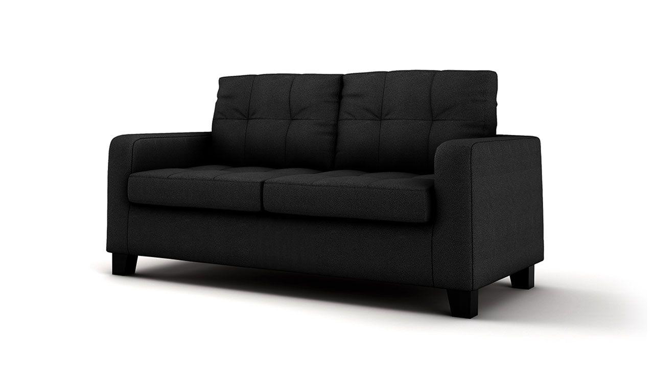 Full Size of Zweisitzer Sofa Gloss Recamiere Mit Relaxfunktion 3 Sitzer Alternatives Günstig Kaufen Natura Hussen Türkis Mondo Stressless Für Esszimmer Höffner Big Sofa Zweisitzer Sofa