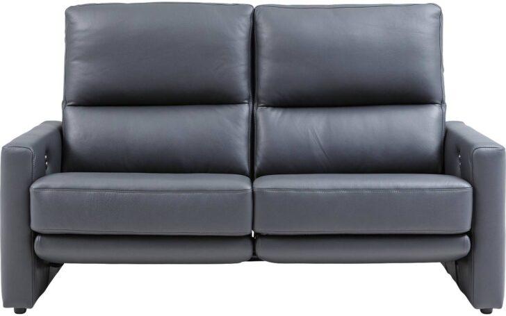 Medium Size of Sofa 2 5 Sitzer Federkern Mit Relaxfunktion Leder Stoff Couch Landhausstil Grau Englisches Stilecht Bett 160x200 Komplett Tom Tailor 80x200 Massiv 180x200 Sofa Sofa 2 5 Sitzer