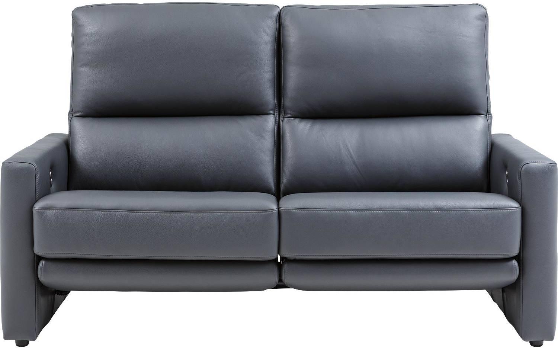 Full Size of Sofa 2 5 Sitzer Federkern Mit Relaxfunktion Leder Stoff Couch Landhausstil Grau Englisches Stilecht Bett 160x200 Komplett Tom Tailor 80x200 Massiv 180x200 Sofa Sofa 2 5 Sitzer