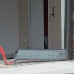 Fenster Tauschen Fenster Fenster Ausbauen Fensterhai Einbruchsicher Sonnenschutzfolie Rc3 Austauschen Gitter Einbruchschutz Insektenschutz Ohne Bohren Velux Preise Klebefolie Schüko