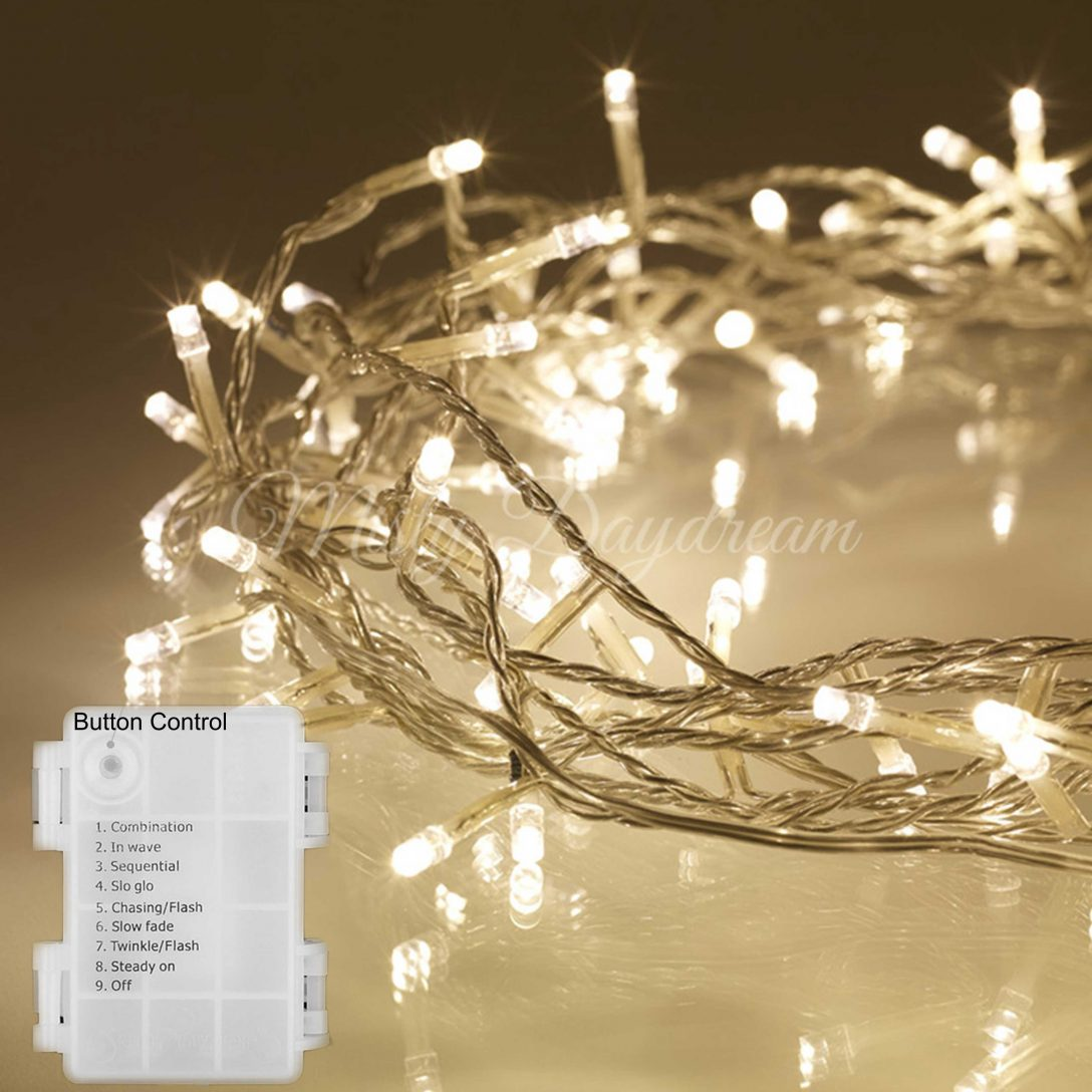 Large Size of Weihnachtsbeleuchtung Fenster Innen Led Mit Kabel Fensterbank Ohne Batteriebetrieben Amazon Batterie Pyramide Bunt Stern Befestigen Figuren Silhouette Kabellos Fenster Weihnachtsbeleuchtung Fenster