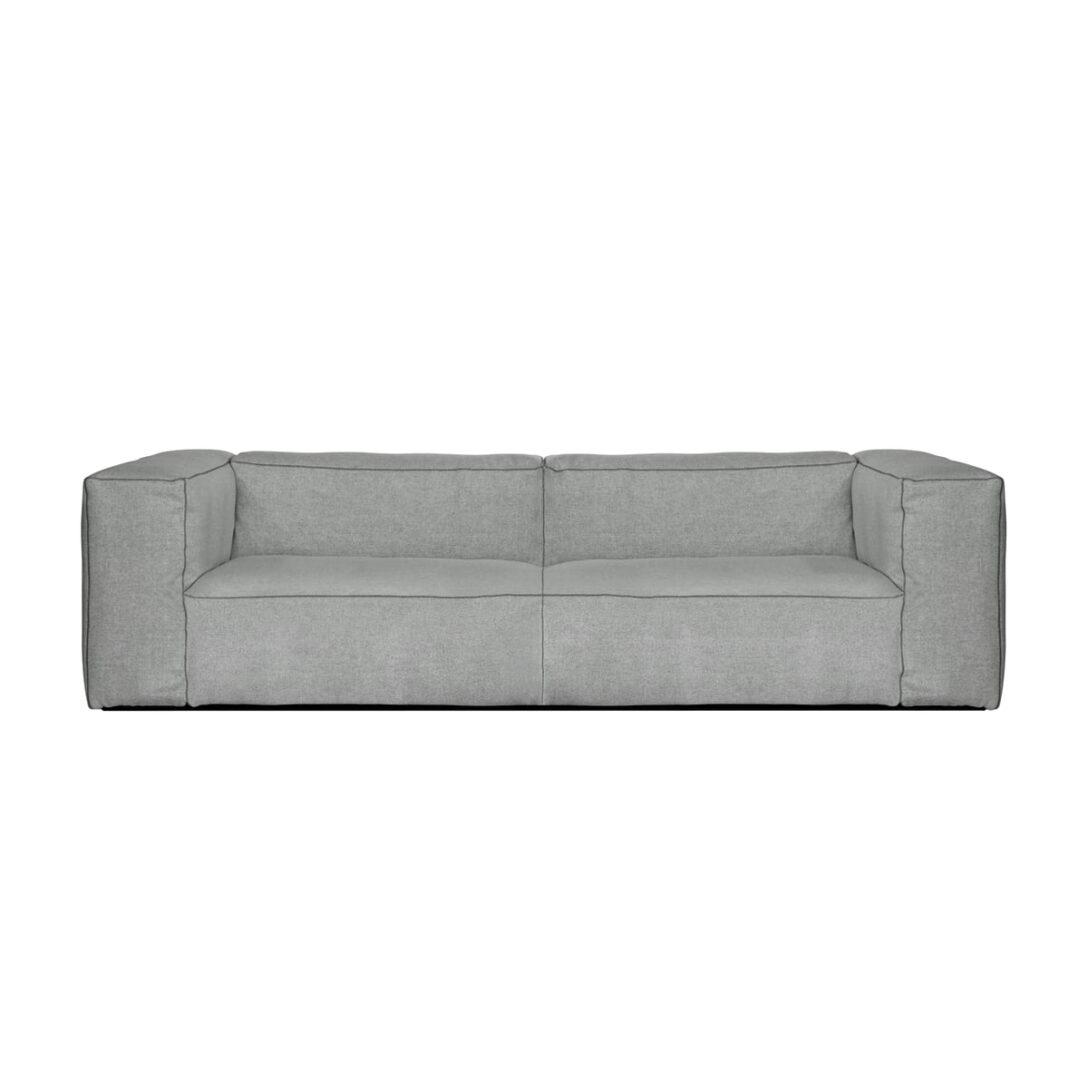 Large Size of Sofa 3 2 1 Sitzer Couchgarnitur 3 2 1 Sitzer Chesterfield Emma Samt Superior Big Emma Bett 120 X 200 Mit Boxen Verstellbarer Sitztiefe Home Affaire Big Sofa Sofa 3 2 1 Sitzer