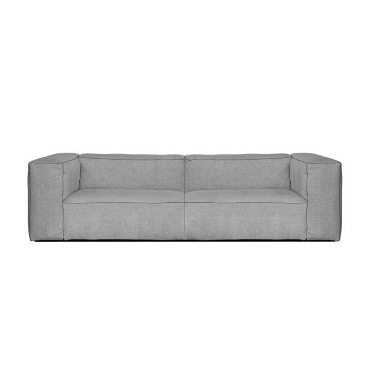 Medium Size of Sofa 3 2 1 Sitzer Couchgarnitur 3 2 1 Sitzer Chesterfield Emma Samt Superior Big Emma Bett 120 X 200 Mit Boxen Verstellbarer Sitztiefe Home Affaire Big Sofa Sofa 3 2 1 Sitzer