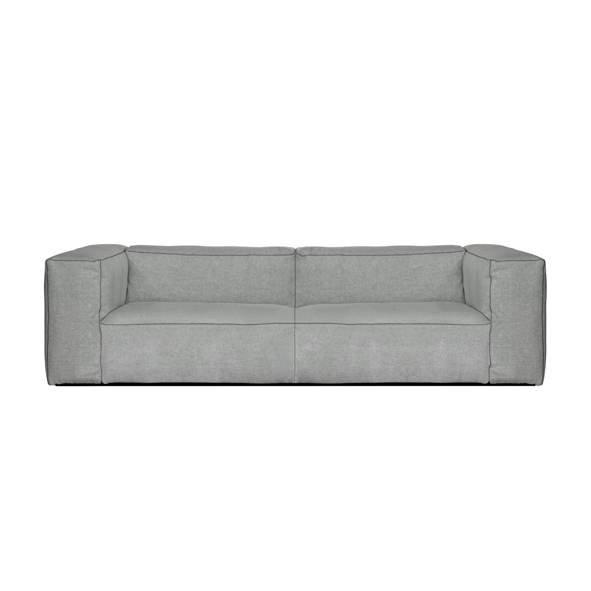 Full Size of Sofa 3 2 1 Sitzer Couchgarnitur 3 2 1 Sitzer Chesterfield Emma Samt Superior Big Emma Bett 120 X 200 Mit Boxen Verstellbarer Sitztiefe Home Affaire Big Sofa Sofa 3 2 1 Sitzer