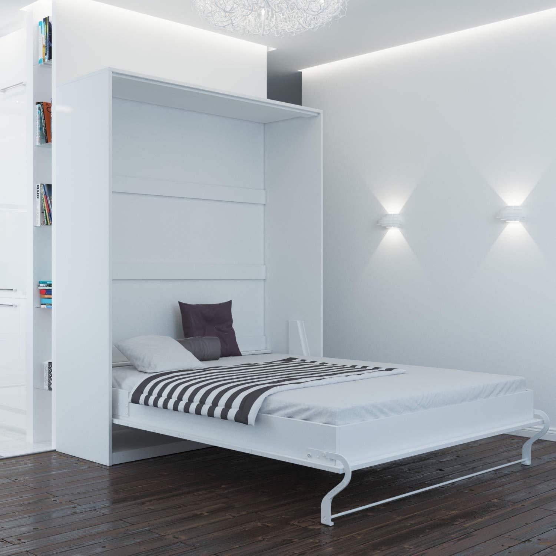 Full Size of Smartbett Standard 160x200 Vertikal Weiss Komfort Lattenrost Außergewöhnliche Betten 140x200 Weiß Clinique Even Better Make Up Breckle Bett 200x200 Bett Ausklappbares Bett