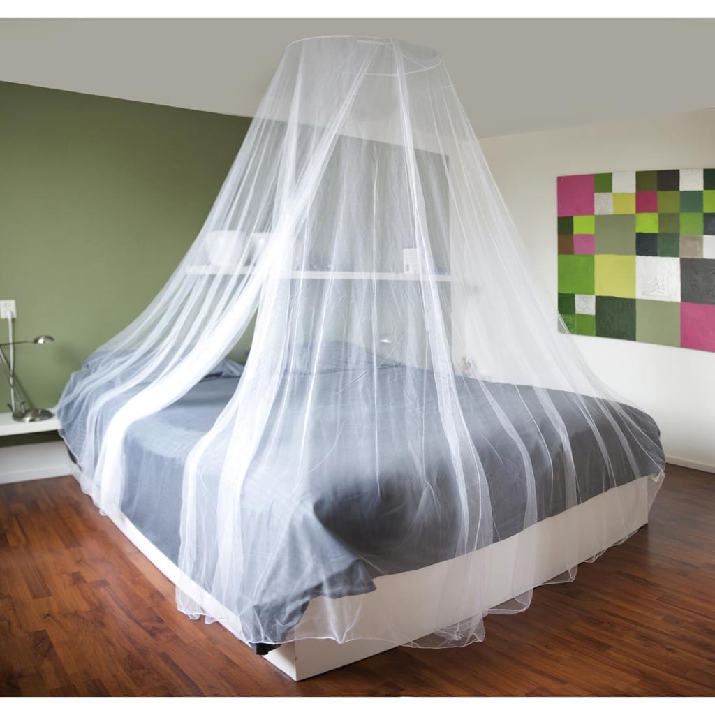 Full Size of Moskitonetz Bett Xxl 60x250x1200cm Real Betten Günstig Kaufen 180x200 Japanische Düsseldorf Poco Nolte Kinder Weiß Mit Aufbewahrung Weiße Treca Bett Xxl Betten